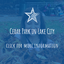 Cedar-Park-in-Lake-City