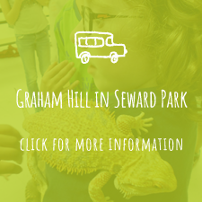 Graham-Hill-in-Seward-Park