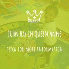 John-Hay-in-Queen-Anne