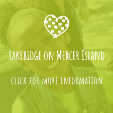 Lakeridge-on-Mercer-Island