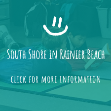 South-Shore-in-Rainier-Beach