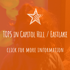 TOPS-in-Capitol-Hill-Eastlake