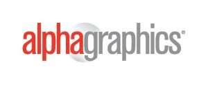 Alphagraphics_logo_cmyk-page-001