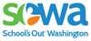 SOW-AcronymType_Logo_RGB-100px