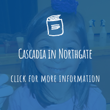 Cascadia-in-Licton-Springs