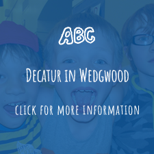 Decatur-in-Wedgwood