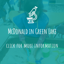 McDonald-in-Green-Lake