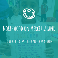 Northwood-on-Mercer-Island
