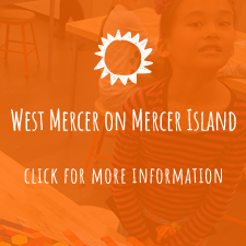 West-Mercer-on-Mercer-Island