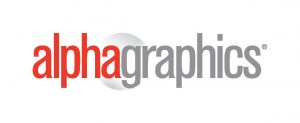 Alphagraphics_logo_cmyk-page-001