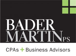 BaderMartin-logo-2012_large