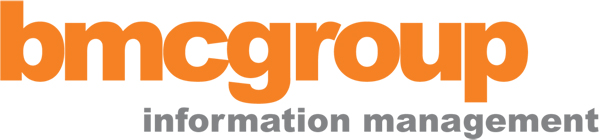 bmcgroup_im_logo_medium