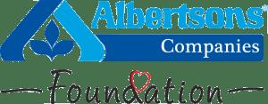 safeway-albertson-s-foundation-logo