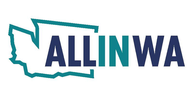AllinWA-Logo_main