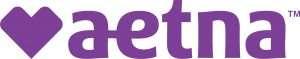 Aetna_logo_reg_rgb_vio (2)