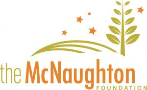 McNaughton Foundation