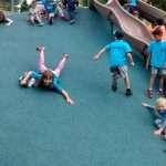 Bellevue Playground (5)