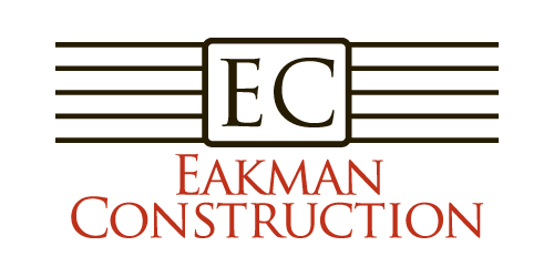 Eakman-Construction-LOGO-RED-BLK