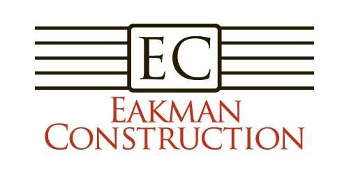 Eakman-Construction-LOGO-RED-BLK