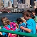 Ferry Ride (5)