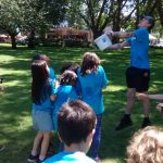 Water Games with Cascadia (7)