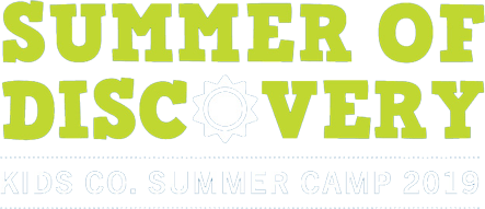 summer-camp-logo