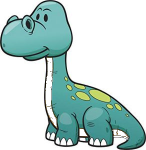 Blue-Dinosaur-292x300 (1)