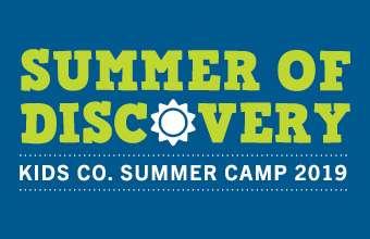 Web UpcomingEvents-SummerCamp2019-320x220-v1