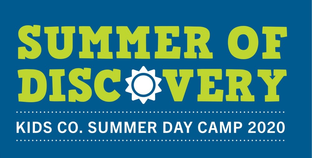 Summer of Discovery 2020 sm