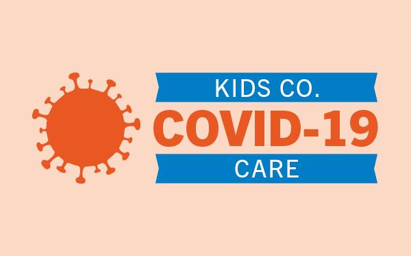 KC-header-COVID-600x375