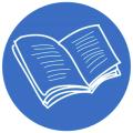 handbook-icon
