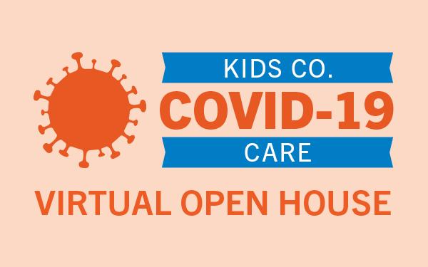 KC-header-COVID-600x375-VirtOpenHouse