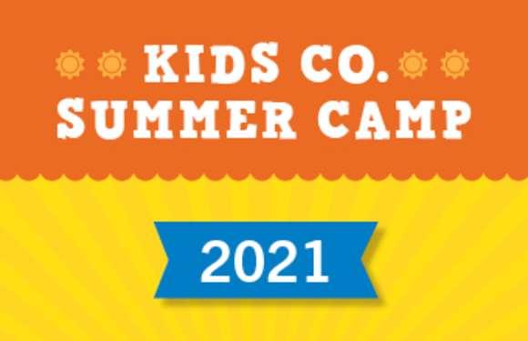 UpcomingEvents-SummerCamp2021-580x375-v2