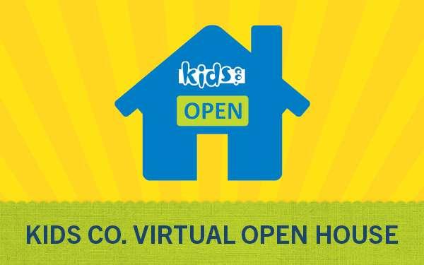 KC-header-virtual-open-house-600x375-v2